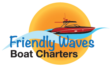 Friendly Waves Charters